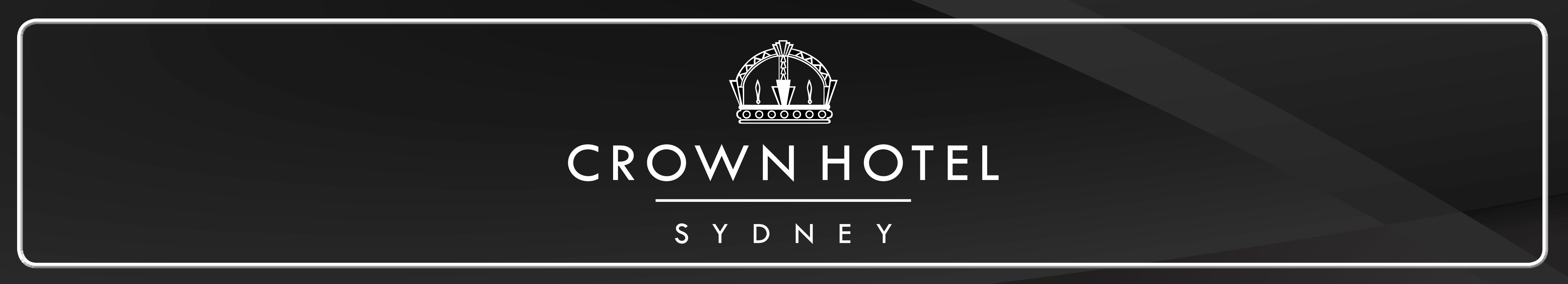 Crown casino jobs website